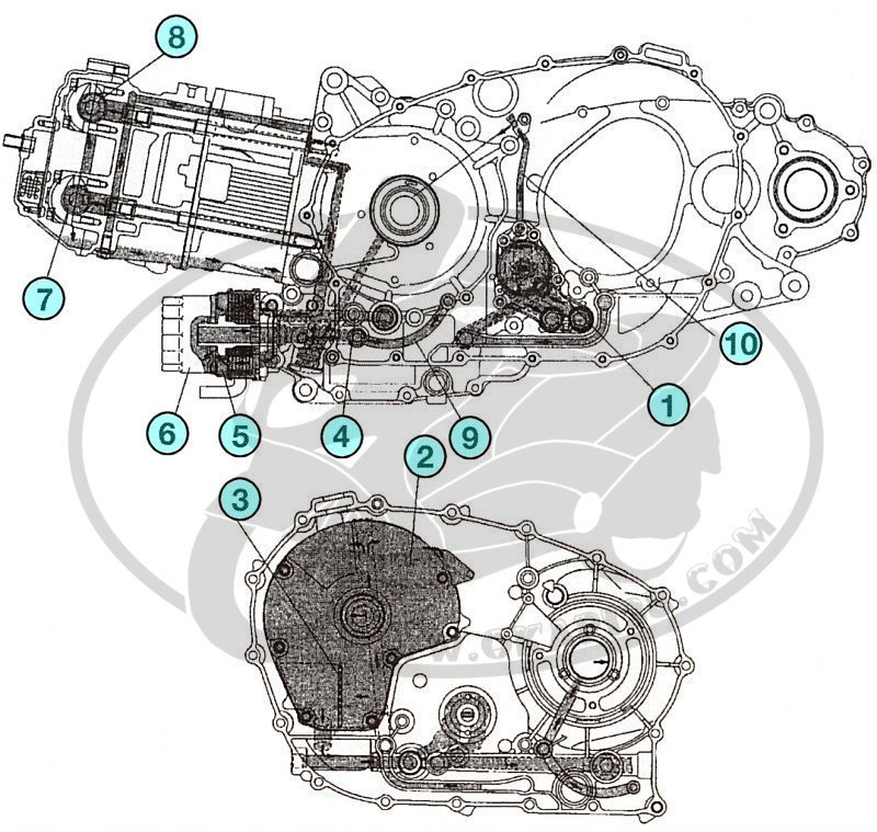 diagram of v12 engine  diagram  get free image about